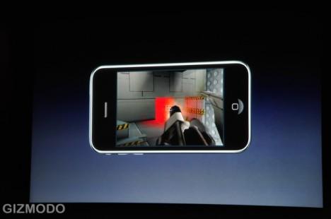 iphone30softwareb127jpg
