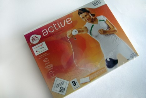 ea_sports_active_pack_1