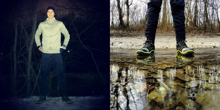 winter-laufen-motivation