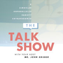 the-talk-show