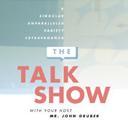 the-talk-show