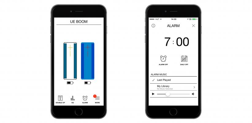 ueboom-app