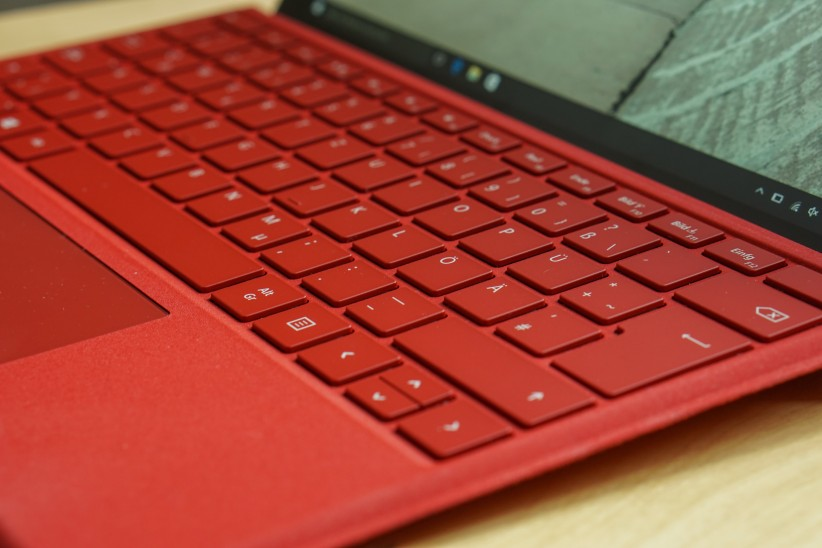 surface-pro-type-cover-3