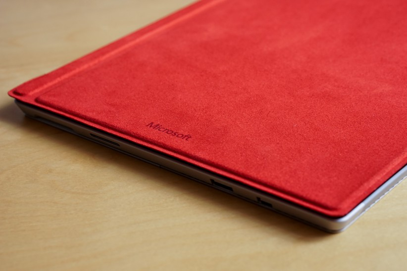 surface-pro-type-cover-5
