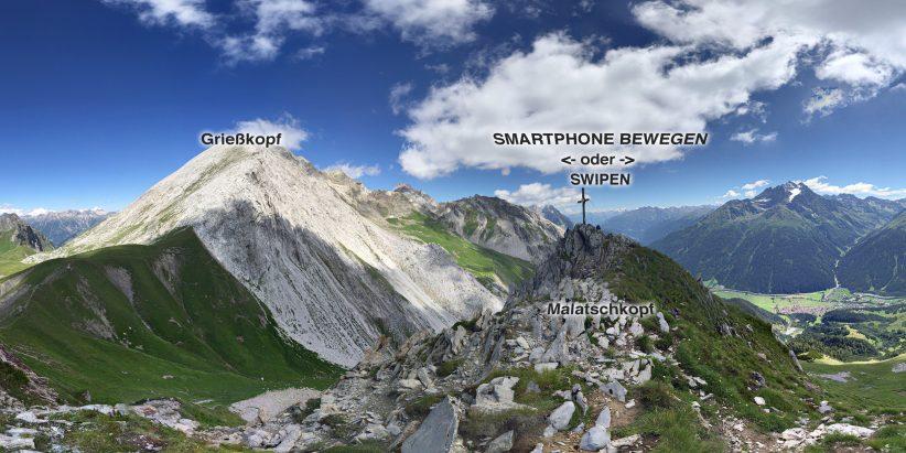 adlerweg-text-360-grad